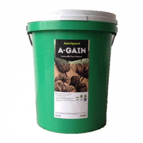 A-Gain WaterBased AR Primer