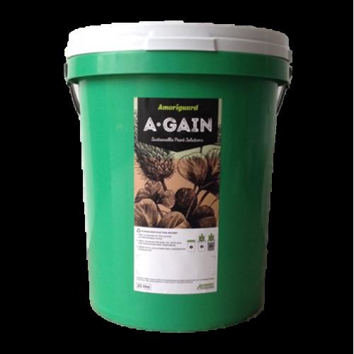 A-Gain WB Plaster Primer