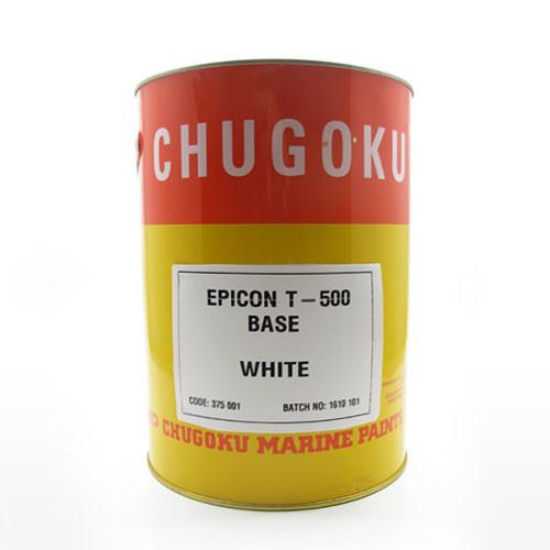 Epicon T-500