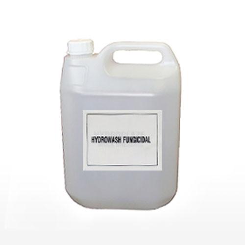 Hydrowash Fungicidal