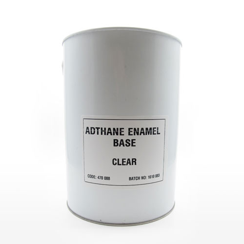 Adthane Enamel