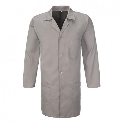 Dust Coat Poly Cotton Colour