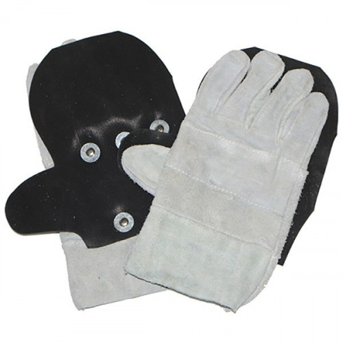 Brick Glove