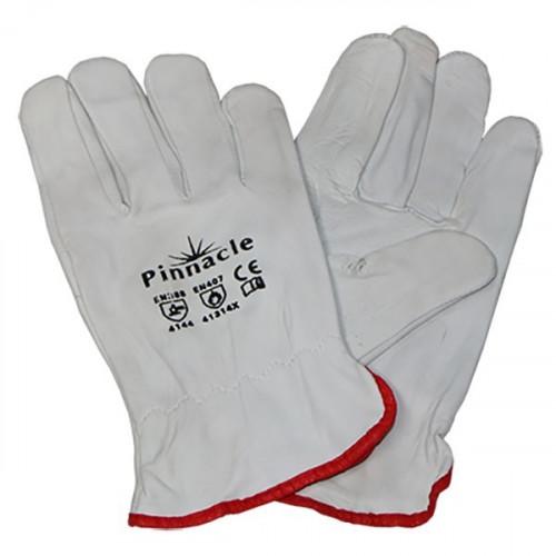 VIP TIG Glove Goat Skin A...