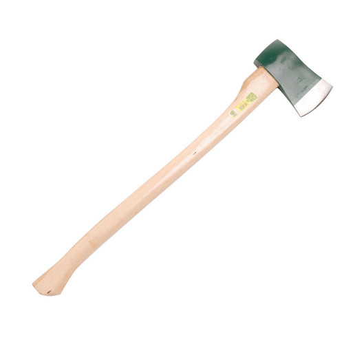 Axe 1.8kg (Wooden Handle)